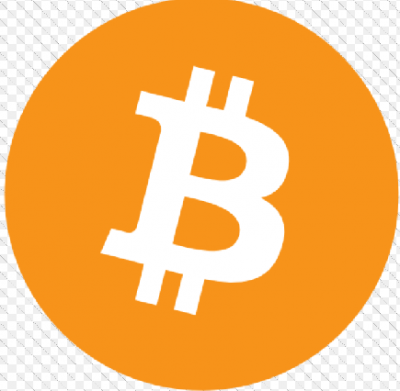 b2ap3_thumbnail_Bitcoin.png