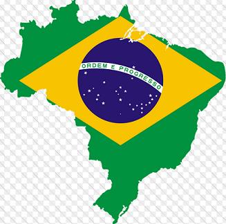 b2ap3_thumbnail_Brazil.png