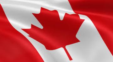 b2ap3_thumbnail_Canada.png