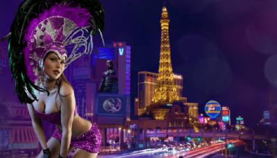 b2ap3_thumbnail_Crazy-Vegas_20150812-085916_1.png