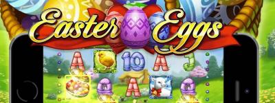 b2ap3_thumbnail_Easter-Eggs.png