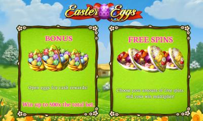 b2ap3_thumbnail_Easter-Eggs2.png