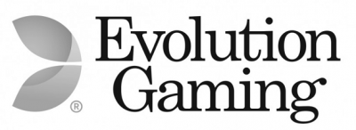 b2ap3_thumbnail_Evolution-Gaming_20150826-081047_1.png