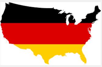 b2ap3_thumbnail_Germany.png