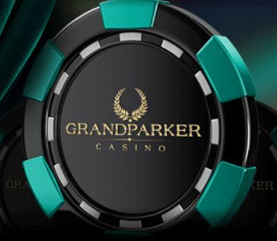 b2ap3_thumbnail_Grand-Parker-Casino.png