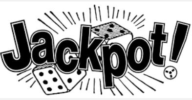 b2ap3_thumbnail_Jackpot.png