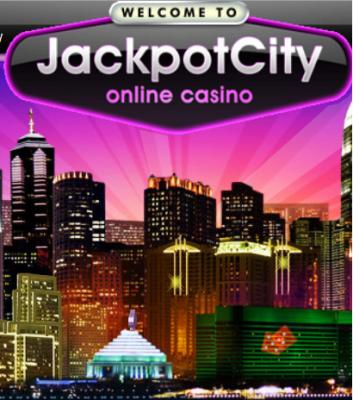 b2ap3_thumbnail_Jackpotcity.png