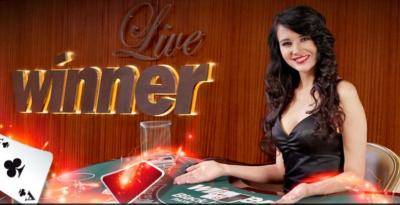 Pokerikeskustelupalsta petoskey mi