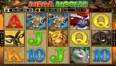 b2ap3_thumbnail_Mega-Moolah.png