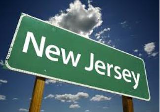 b2ap3_thumbnail_New-Jersey.png