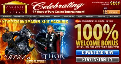 b2ap3_thumbnail_Omni-Casino.png