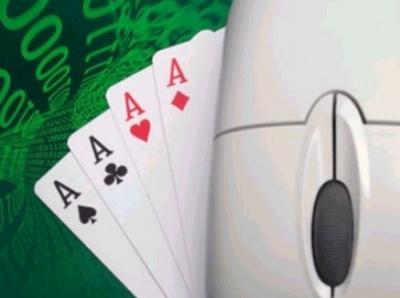 b2ap3_thumbnail_Online-Gambling.png