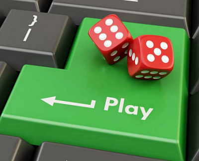 b2ap3_thumbnail_Online-casino-gambling.png