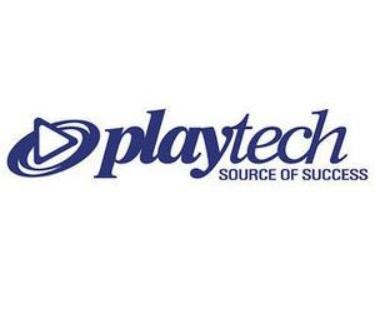 b2ap3_thumbnail_Playtech.png