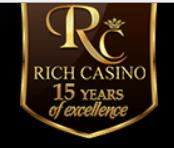 b2ap3_thumbnail_Rich-Casino.png