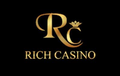 b2ap3_thumbnail_Rich-Casino_20150824-082433_1.png