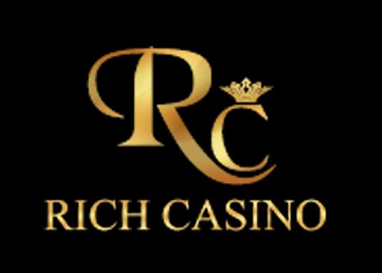 b2ap3_thumbnail_Rich-Casino_20160115-070701_1.png