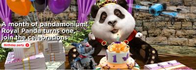 b2ap3_thumbnail_Royal-Panda.png