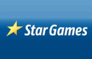 b2ap3_thumbnail_Stargames.png