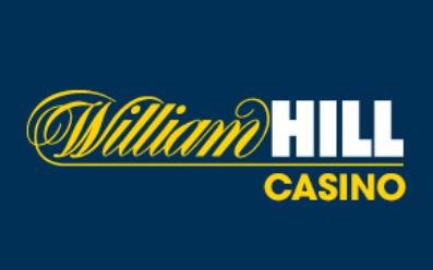 b2ap3_thumbnail_William-Hill-casino.png