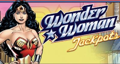b2ap3_thumbnail_Wonder-Woman.png