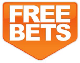 b2ap3_thumbnail_free-bets.png