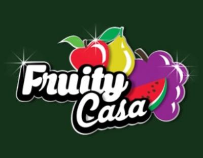 b2ap3_thumbnail_fruity-Casa.png