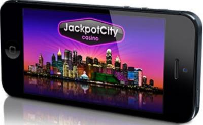 b2ap3_thumbnail_jackpot-City-Mobile.png
