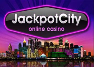 b2ap3_thumbnail_jackpot-city.png