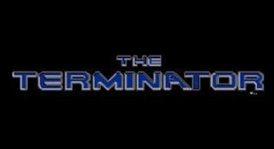 b2ap3_thumbnail_terminator.png