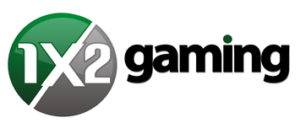1x2gaming Games Collection Now Available on Pariplay's FUSION Network