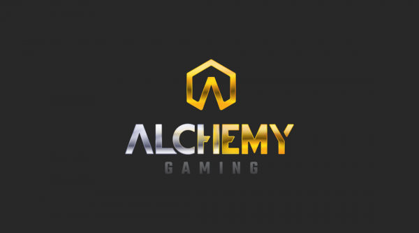 Alchemy Gaming Becomes Microgaming's 10th Exclusive Game Studio