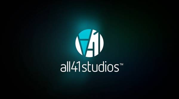 Microgaming Welcomes All41 Studios to its Exclusive Game Studios