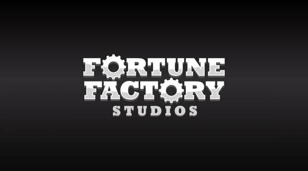 Microgaming Announces Fourth Exclusive Studio: Fortune Factory Studios