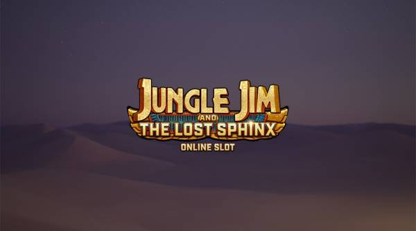 Microgaming Launches Sherlock Holmes Slot and Announces Jungle Jim 2