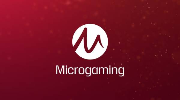 Microgaming Adds 6 New Table Games from Switch Studios