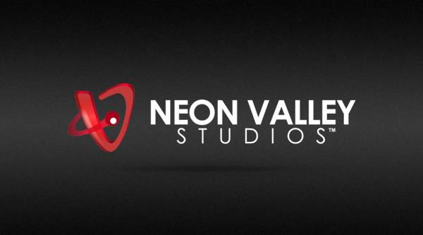 Neon Valley Studios Joins Microgaming Game Development Network