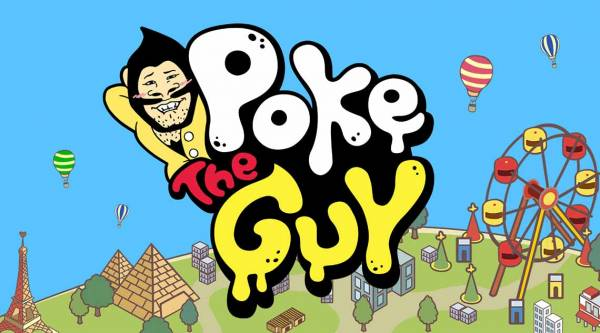 Wackiest Game Ever by Microgaming and Other Fun New Releases for June