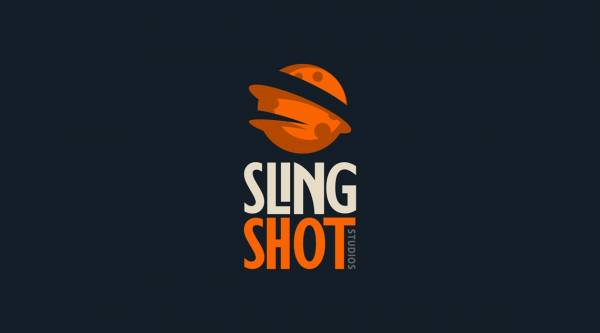 Introducing Microgaming's Second Exclusive Game Developer – Slingshot Studios