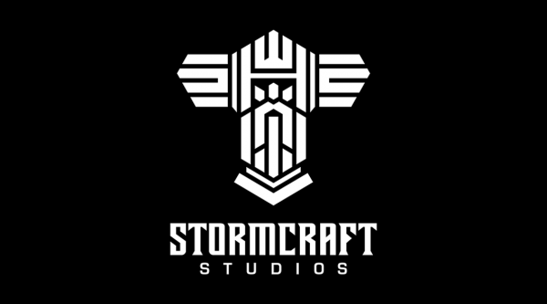 Meet Microgaming's New Exclusive Game Studio – Stormcraft Studios