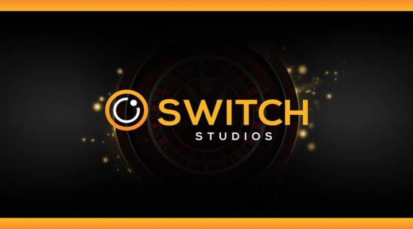 Switch Studios Joins Microgaming to Disrupt Table Games Market