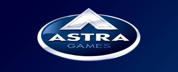 Red Tiger to Offer Games by Astra Games and Bell Fruit