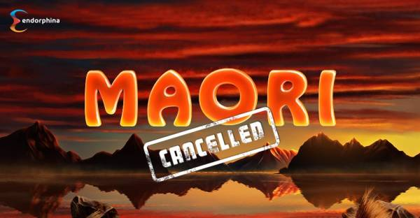 Endorphina Discontinues Maori Slot as Native Tribes Demand Official Apology