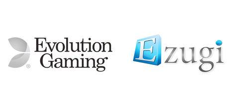 Evolution Gaming Acquires Ezugi to Bolster Live Casino Offering