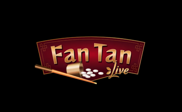 Evolution Launches Popular Asian Game of Chance Fan Tan Live