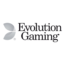 Evolution's First International Live Casino Studio Goes Live in Canada