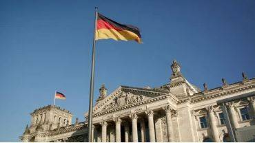 Germany to Regulate Online Poker and Casino from July 2021