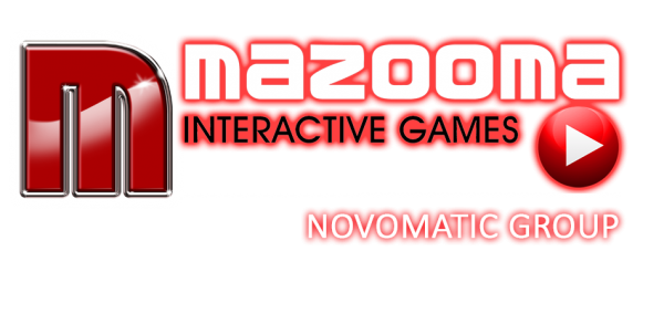 Mazooma Interactive Games Acquired by Greentube