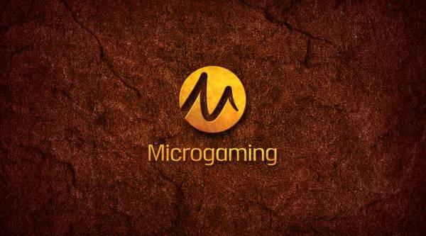 Microgaming to Unveil New Lara Croft Video Slot at ICE 2019
