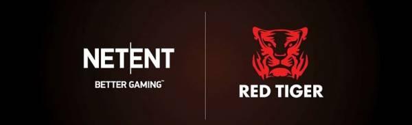 NetEnt to Launch Game Aggregation Platform NetEnt Connect